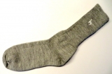 Alpaka Softsocken